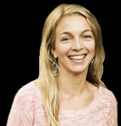 Dr Kara Waltz - Chiropractic Services - Waltz Family Chiropractic | Chiropractor in Oakland