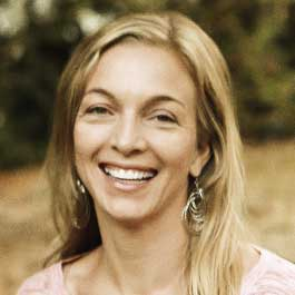 Kara Waltz - Waltz Family Chiropractic | Chiropractor in Oakland