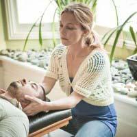 Chiropractic Services - Waltz Family Chiropractic | Chiropractor in Oakland