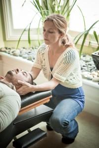 Waltz Family Chiropractic | Chiropractor in Oakland