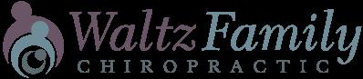 Waltz Family Chiropractic | Chiropractor in Oakland Mobile Retina Logo