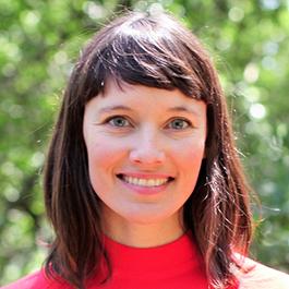 Michelle Moeller, CMT